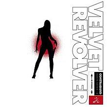 220px-VelvetRevolverContraband